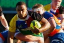 Canberra Vikings vs North Harbour Rays: NRC live blog, scores