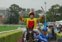 Moonee Valley or bad tactics: Why is Lankan Rupee losing?