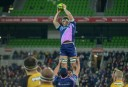 National Rugby Championship: Semi-finals preview