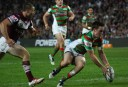 SMITHY: Keary steers South Sydney into week three of NRL finals