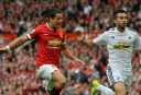 Hernandez exit looms as United face a striker crisis