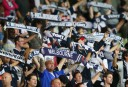 The A-League's Docklands dilemma