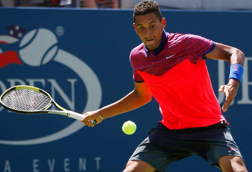 www.livescore.com tennis