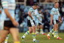 [VIDEO] North Queensland Cowboys vs Cronulla Sharks: NRL highlights, scores, blog