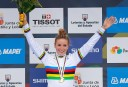 Ferrand-Prevot the next superstar of women's cycling