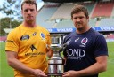 QldCountryvsCity <br /> <a href='http://www.theroar.com.au/2014/09/25/national-rugby-championship-round-6-preview-team-lists/'>National Rugby Championship: Round 6 preview, team lists</a>