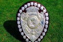 The Ranfurly Shield is one of New Zealand Provincial Rugby's most coveted trophies <br /> <a href='http://www.theroar.com.au/2014/09/03/ranfurly-shield-jewel-new-zealand-domestic-rugby/'>The Ranfurly Shield: the jewel of New Zealand domestic rugby </a>