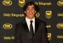 ThurstonDallym <br /> <a href='http://www.theroar.com.au/2014/09/30/sharing-caring-thurston-hayne-best/'>Sharing is caring: Thurston and Hayne are both the best</a>