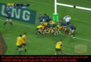 Wallabies v Pumas Still Frame 9 <br /> <a href='http://www.theroar.com.au/2014/09/18/frustrations-wallaby-fan-coach/'>The frustrations of being a Wallaby fan or coach</a>