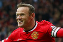 Should Everton bring Wayne Rooney home?