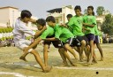 The Roar's weird sports series: Kabaddi