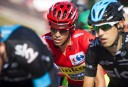 2017 Criterium du Dauphine: Stage 4 preview