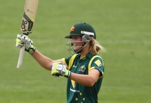 Australian women's cricket has missed a trick