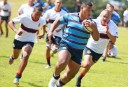 Taniela Tupou <br /> <a href='http://www.theroar.com.au/2014/09/15/tongan-thor-perspective/'>The Tongan Thor in perspective</a>