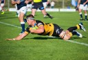 National Rugby Championship final: Brisbane City-Perth Spirit preview