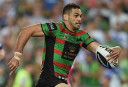 [VIDEO] South Sydney Rabbitohs vs Canberra Raiders Highlights: NRL live scores