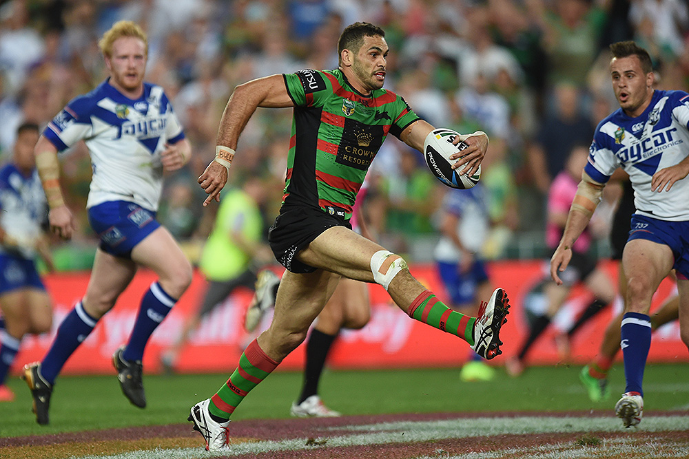 rabbitohs - photo #31