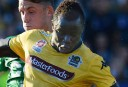 [VIDEO] Newcastle Jets vs Central Coast Mariners highlights: F3 Derby scores