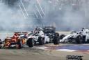 Mercedescrash <br /> <a href='http://www.theroar.com.au/2014/10/30/scrap-formula-one-start/'>Scrap Formula One and start again</a>