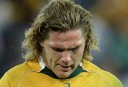 SANZAR appeals Michael Hooper's ban