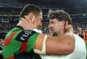 South Sydney: The ultimate rags to riches tale