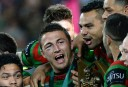 Why the Rabbitohs cannot go back to back