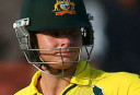 Addressing the cricketing cold shoulder of the Australian people