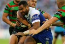 Tony Williams <br /> <a href='http://www.theroar.com.au/2014/10/02/2014-nrl-grand-final-stats-say-will-win/'>2014 NRL grand final: Who do the stats say will win?</a>