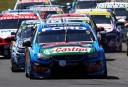No winners from the Bathurst 12 Hour and V8 Supercars clash
