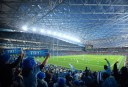 Build it and they will come: What to do with Sydney's stadia