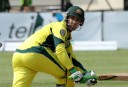 A tragic loss for Australian sport
