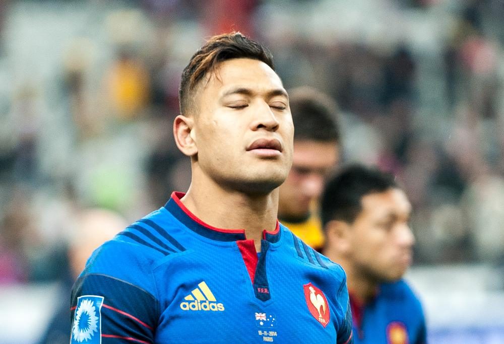 folau - photo #22