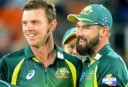 The Liebke Ratings: Australia vs New Zealand, Champions Trophy ODI