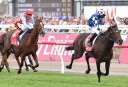 How to find the Melbourne Cup winner early: Key international races to watch in August