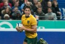 Wallabies team for Bledisloe 3: Cheika makes one change for New Zealand clash
