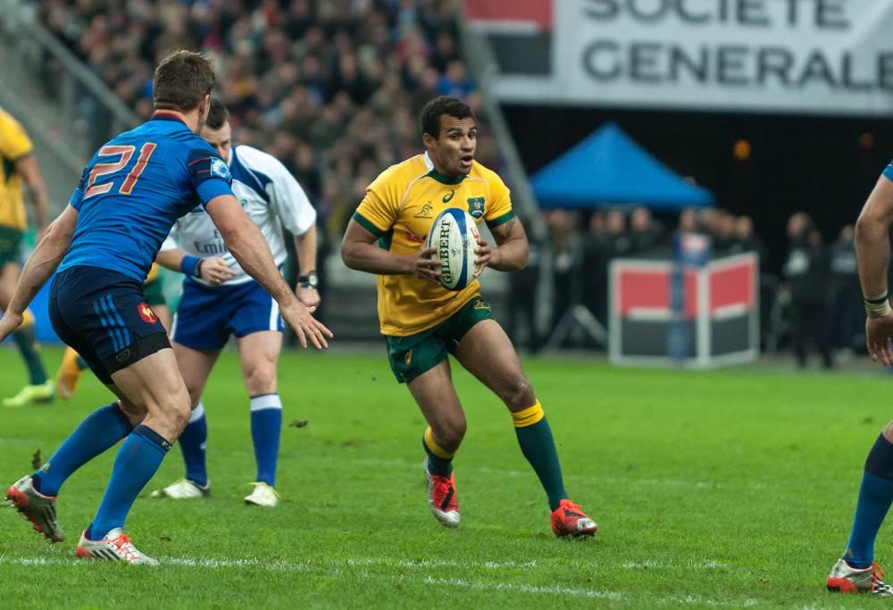 Super Rugby saga lumbers on