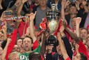 Sydney FC vs Adelaide United: FFA Cup final highlights, live scores, blog