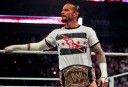 UFC's complicated relationship with CM Punk