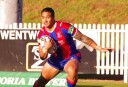 NRL season preview: Newcastle Knights