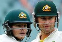 Clarke or no Clarke, Smith should remain Test captain