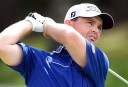 """""""Snake"""" Chalmers pinches the Australian PGA"""