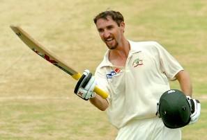 The team Australia should really take to Bangladesh