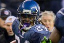 The Super Bowl is Lynch's time to start talking