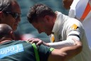 Aussies need to learn from Hughes and prepare for the future
