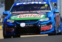 Your guide to V8 Supercars on television in 2015
