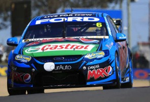 Your guide to V8 Supercars on television in 2015   The Roar