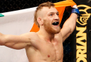 Conor McGregor UFC <br /> <a href='http://www.theroar.com.au/2015/01/19/conor-mcgregor-vs-dennis-siver-ufc-fight-night-live-blog-round-round-updates/'>[VIDEO] Conor McGregor vs Dennis Siver highlights: UFC Fight Night blog, round-by-round updates</a>