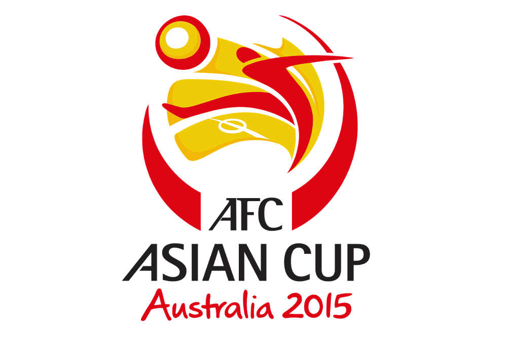 asian cup qatar