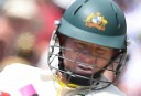 Rogers' booming form bodes well for Ashes