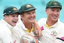 More Ashes questions than answers for Australia